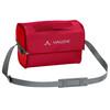 VAUDE Aqua Box Borsello rosso